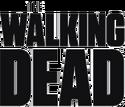 TV Series Logo