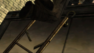 LRA Ladder Break