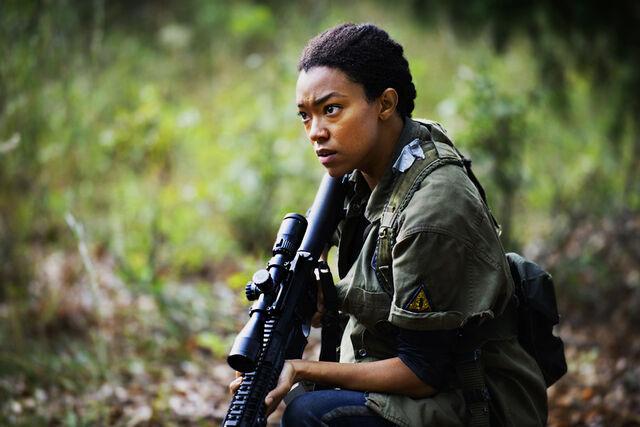 File:Sasha-Sonequa-Martin-Green-The-Walking-Dead-Gene-Page-AMC.jpg