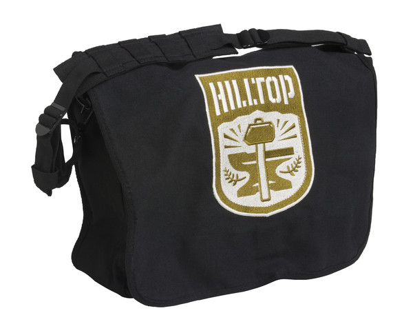 File:All out war faction messenger bag - hilltop.jpg