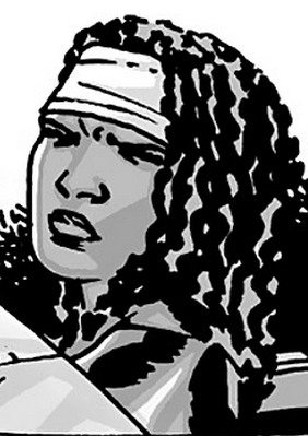 File:Iss92.Michonne18.png