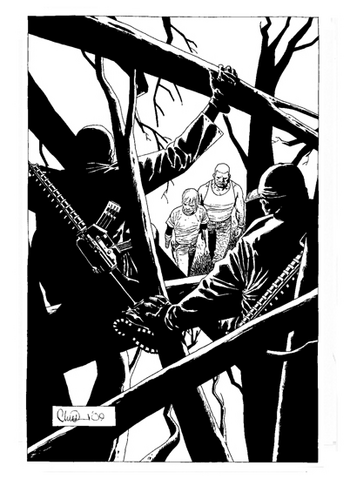 File:Issue64original.png
