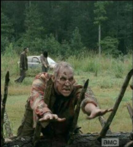 File:Vernon Swygert as zombie (1).jpg