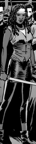 File:Iss115.Michonne6.png