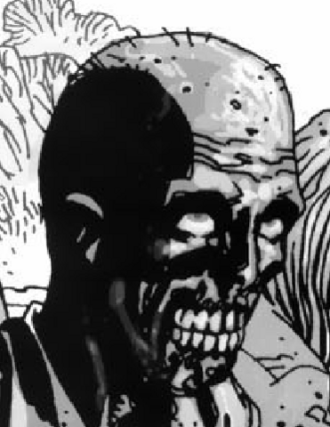 File:Zombie 9.PNG