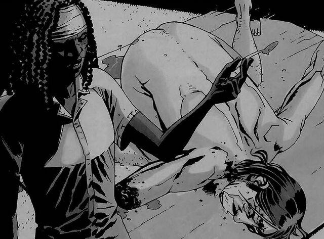 File:Michonne 33 35.JPG