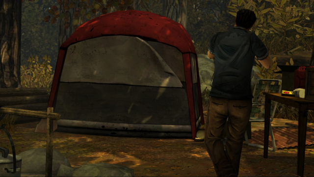 File:SFH Danny Tent Approach.png