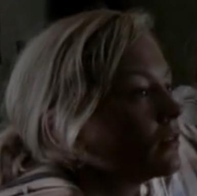 File:Beth looking at Rick.JPG