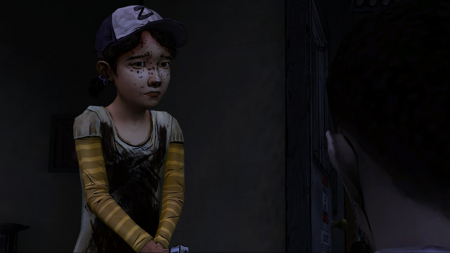 File:NTL Clem With Gun.png