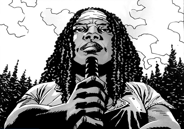 File:Iss49.Michonne1.png
