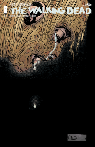 File:Issue 148 Cover.png