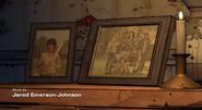 The family photo (Flashback)