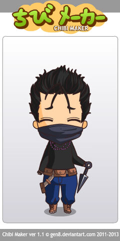 File:Billy chibi.jpg