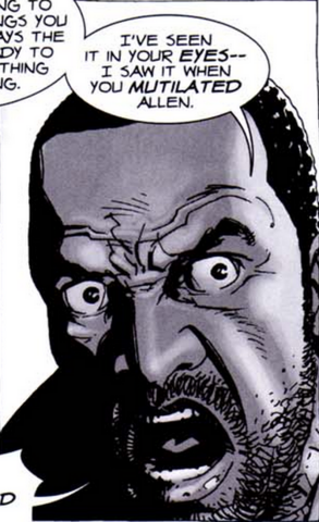 File:Iss23.Tyreese17.png