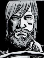 Rick69 (2)