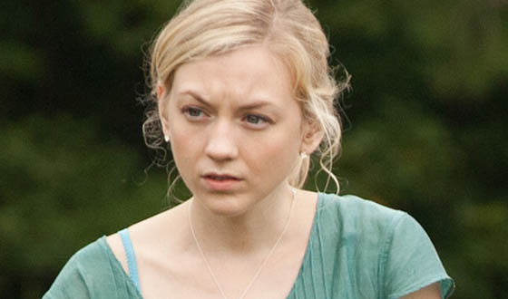 File:TWD-S2-Emily-Kinney-Interview-560.jpeg