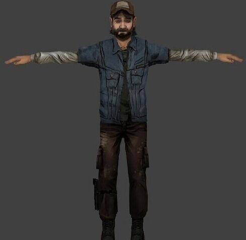 File:TWD TT video game season 2 Kenny Model.jpg