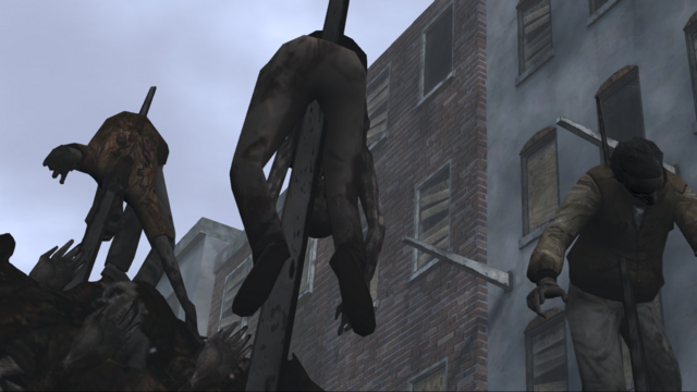 File:AEC Zombie Spikes.png