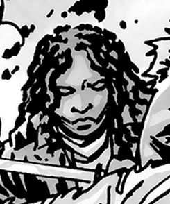 File:Iss84.Michonne11.png