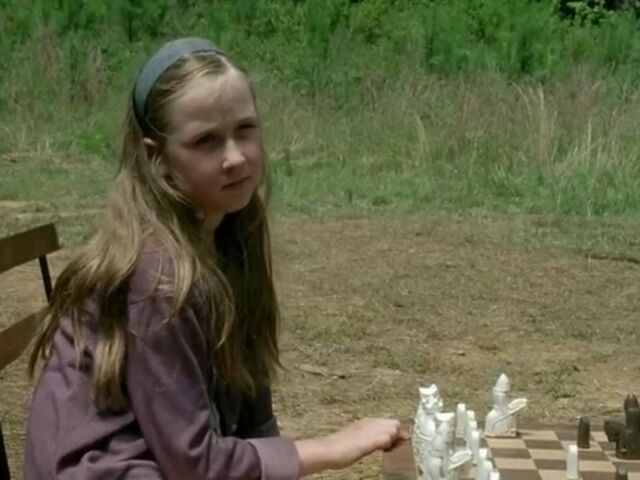 File:Meghan Dead Weight chess.jpg