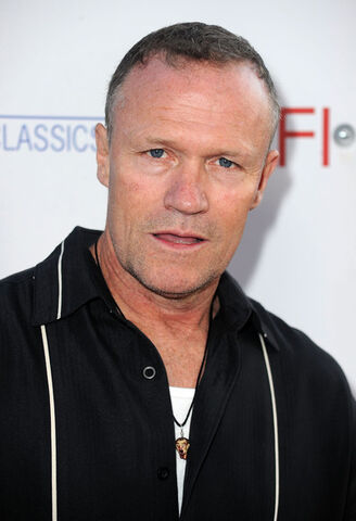 File:Michael+Rooker+AFI+Associates+Sony+Pictures+OwPyNMYNgY8l.jpg
