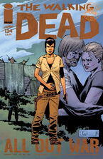 TWD-cover-124-dressed.jpeg