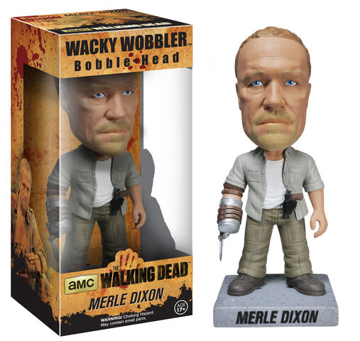 File:Wacky Wobbler - Merle Dixon.jpg