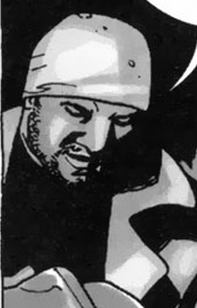 File:Iss10.Tyreese9.png