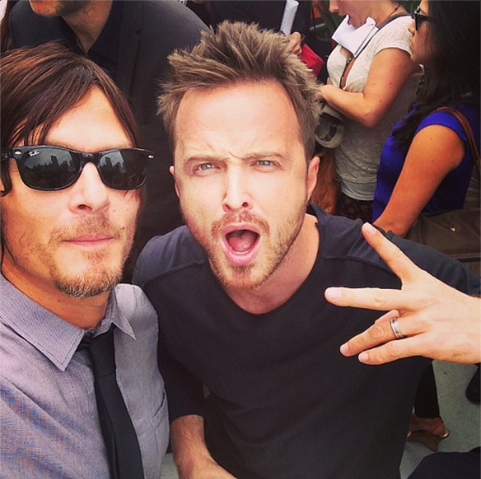 File:Reedus and Paul.png