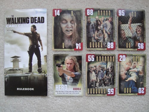 File:TWD Card Game 1.jpg