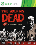 TWD X360 Collectors Edition.png