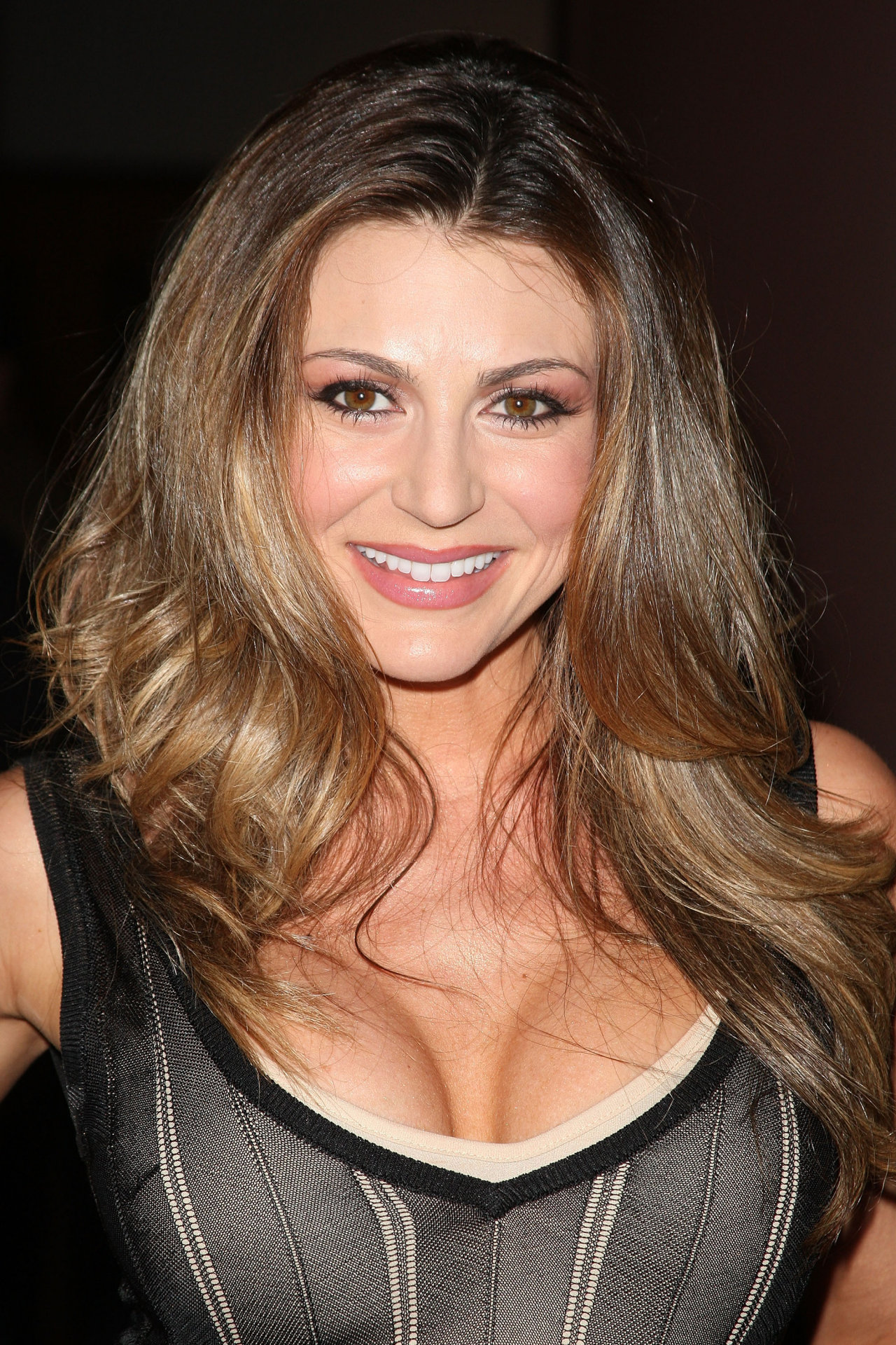 cerina vincentcerina vincent getty images, cerina vincent as maya, cerina vincent, cerina vincent instagram, cerina vincent power rangers, cerina vincent facebook, cerina vincent fan site, cerina vincent imdb, cerina vincent twitter, cerina vincent net worth, cerina vincent now