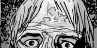 Whisperer 7 (Comic Series) Gallery