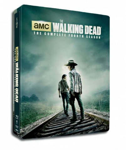 File:Fourth Season DVD 2.PNG