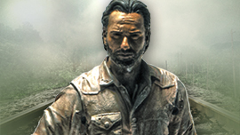 File:McFarlane Toys The Walking Dead TV Series 6 Rick Grimes 1.jpg