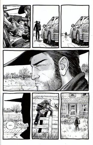 File:The Walking Dead Issue 2-03.jpg