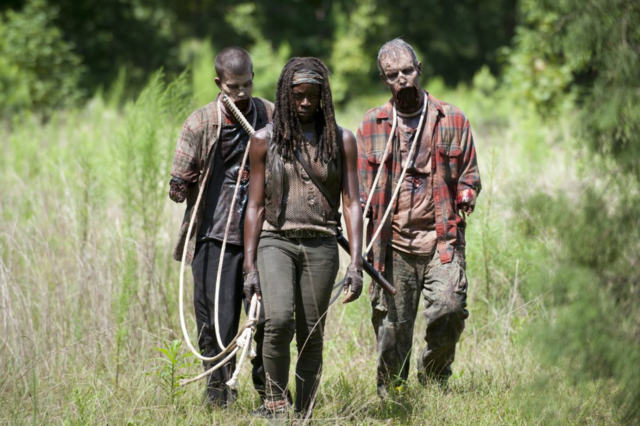 File:AMC TWD After.png