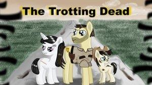 File:AWESOME PONY PIC.jpg