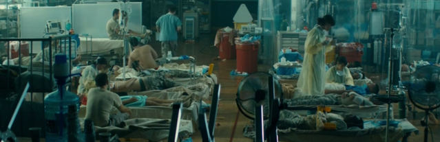File:Dr Exner's makeshift hospital.png