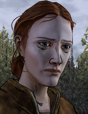 File:AmTR Bonnie Serious.png