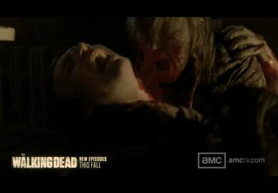 File:Amanda Adams killing Jimmy.jpg
