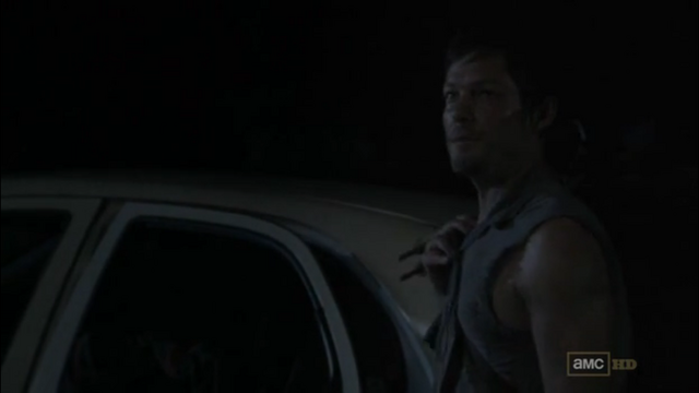 File:TWD12.png