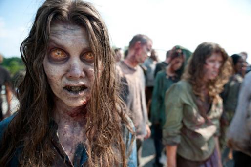 File:The Walking Dead Season 2 Promo Pic.jpeg