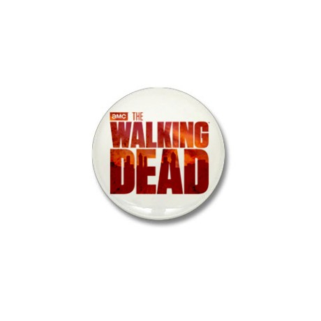 File:WalkingDeadButtonsBloodLogo.png