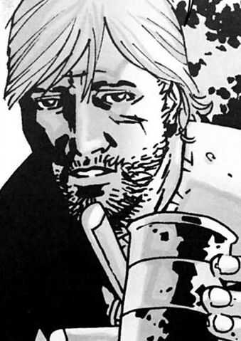 File:Walking Dead Rick Issue 49.2.JPG