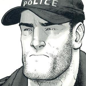 File:Shane Walsh Comics.jpg