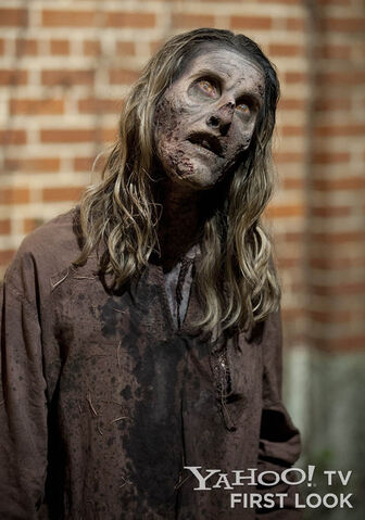 File:Walking-Dead-314-07.jpg