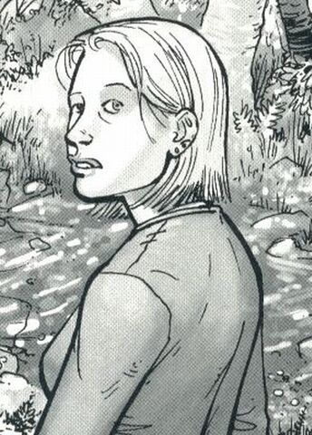 File:641623-the walking dead 02 03.jpg
