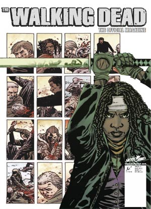 File:Midtown Comics 1 Variant.jpg