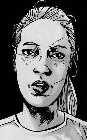 File:Andrea comic2.jpg